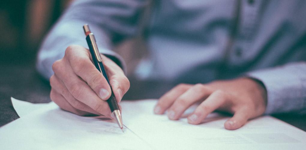 La Carta De Baja Voluntaria Modelos Finiquito