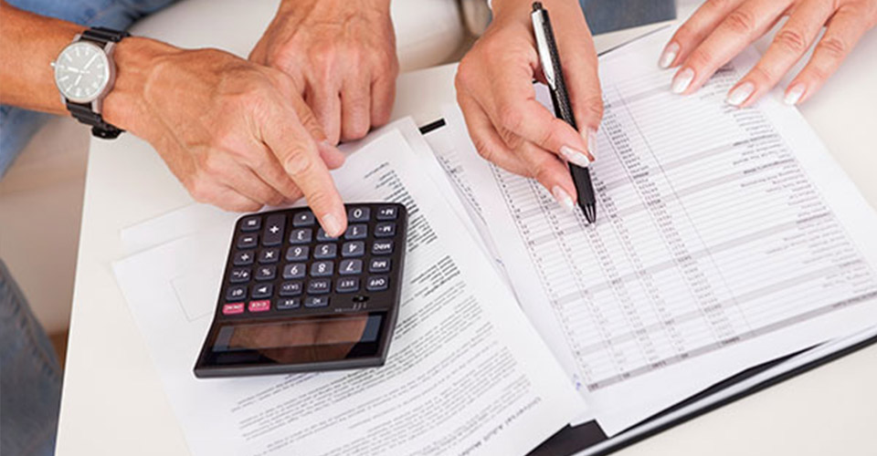 ¿De qué depende la indemnización?