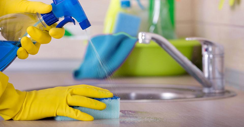 Despido a empleada del hogar indemnización