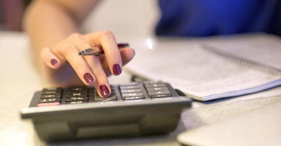 Despido a empleada del hogar sin contrato